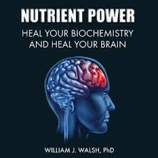 nutrientpower