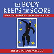 BodyKeepsScore