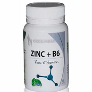 pr_55_g_zincb6_bio_g