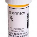 Tapering Psychiatric Medications