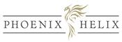 Phoenix Helix logo