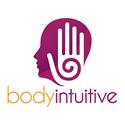 Body Intuitive logo
